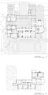 321 best architecture images on pinterest floor plans building
