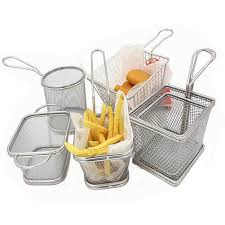 popular chip basket buy cheap chip basket lots from china chip