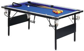 7ft pool table for sale 7ft foldaway deluxe snooker pool tables