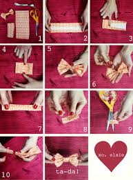how do you make hair bows how to make hair bows diy jr a beautiful mess