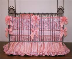 Cheap Bedspreads Sets Baby Bedding Sets For Girls Cheap Bedding Ideas