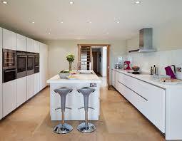 modele cuisine avec ilot bar modele cuisine avec ilot bar maison design bahbe com