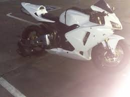 honda cbr 2005 for sale 2005 honda cbr in california for sale 11 used motorcycles from