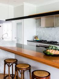 kitchen cabinet colors 2016 how to make a small kitchen look