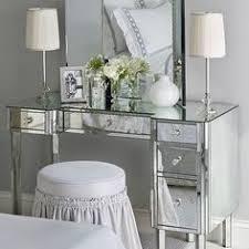 mirrored bedroom vanity table 17 diy vanity mirror ideas to make your room more beautiful wall