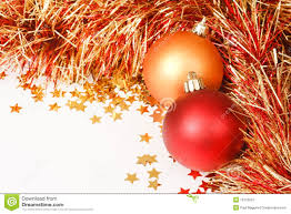 christmas template royalty free stock photography image 16750697