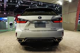 lexus dubai slideshow dubai international motorshow 2015 day 1