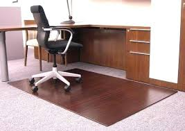 ikea carpet protector best office chair for carpet best office chair for carpet office