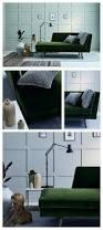 85 best velvet home decor images on pinterest colors green