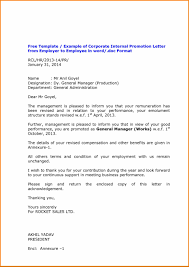 emt cover letter sample image collections cover letter ideas