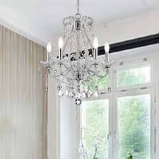 Ceiling Light Clearance Lighting For Less Clearance Liquidation Overstock
