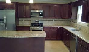 cabinet mid continent cabinets kitchen best design ideas