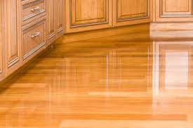 shiny wooden floors home design interior and exterior spirit
