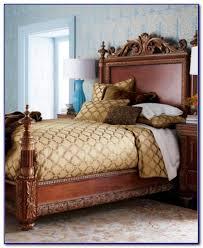 Neiman Marcus Bedding Neiman Marcus Bedding Sets Bedroom Home Design Ideas K49nedrrdd