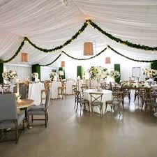 small wedding venues in houston houston wedding ceremony reception venue houston oaks