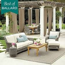 Ballard Outdoor Rugs Ballard Designs Outdoor Amazing Fountains U Firepits With Ballard