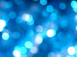 free light blue backgrounds 18225 1600x1200 px hdwallsource