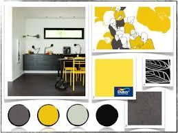 cuisine noir et jaune les 47 meilleures images du tableau cuisine sur cuisine