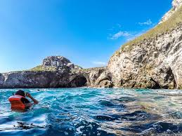 hidden beach in marieta mexico what to do in the riviera nayarit u2013 23 reasons you u0027ll love it here