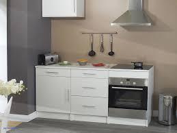 meuble bas pour cuisine table de cuisine pour buffet bas blanc meuble bas de cuisine