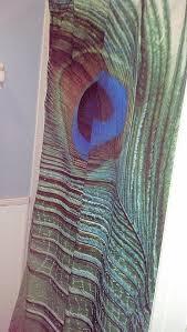 peacock bathroom ideas 50 best peacock bathroom images on home bathroom