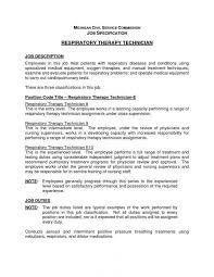 Barista Job Description Resume Samples by Barista Cover Letter Barista Cover Letter Sample The Best Letter