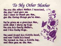20 quotes about mothers