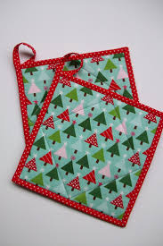 148 best pot holders images on pinterest mug rugs pads and