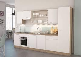 meuble cuisine melamine blanc meuble cuisine melamine blanc unique mobilier de cuisine pas cher
