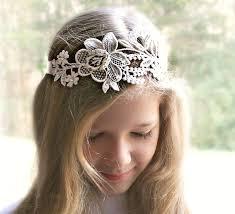 hair pieces for wedding bridal hair accessories santorini bliss weddings