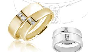 designer wedding rings designer wedding rings crafted with
