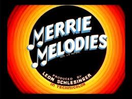 merrie melodies looney tunes wiki fandom powered wikia