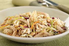 noodle salad recipes chicken cabbage noodle salad kraft recipes