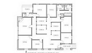 easy floor plan beautiful salon floor plans gallery flooring area rugs home
