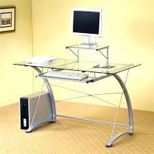 Corner Desks Staples Office Desk Office Desks Staples Desk Glass Top Computer For