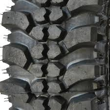 Retread Off Road Tires Off Road Tire Extreme T3 235 70 R16 Italian Company Pneus Ovada