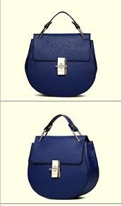 brand women messenger bags ladies summer small bags for women