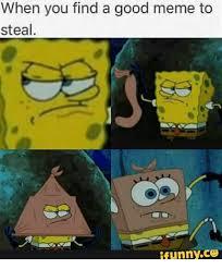 Funniest Spongebob Memes - 25 best memes about spongebob memes funny spongebob memes