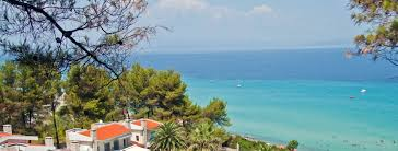 halkidiki chalkidiki hotels special offers u0026 discounted rates