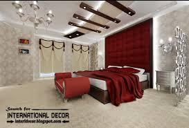 home interior ideas 2015 luxury bedroom decorating ideas designs furniture 2015 bedroom