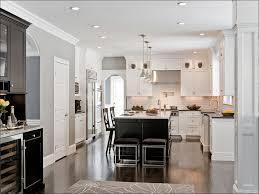 Kitchen Design Dallas Enchanting 60 Bathroom Design Stores Dallas Tx Design Inspiration