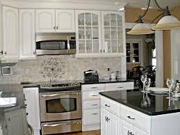 ideas for kitchen wall tiles kitchen wall tile design ideas best home design ideas