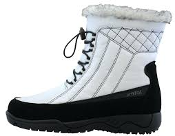 s boots wide width wide boot vanguard