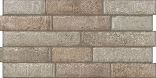light grey brick tiles light natural brick effect tile trullo brick effect tiles