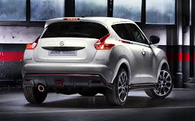 nissan juke e power nissan juke nismo to officially debut at 24 hours of le mans