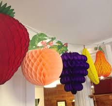 Decorating Materials Online Best 25 Fruit Decorations Ideas On Pinterest Fruit Display