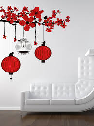wall stickers myntra download