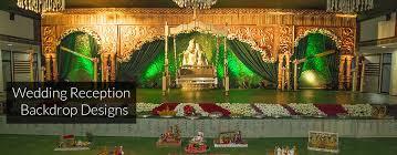 wedding decorators sk decorators wedding decorators in tirupur