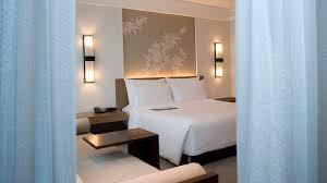meridien accommodation deluxe room meridien chiang mai
