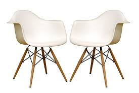 chair eames eiffel chair